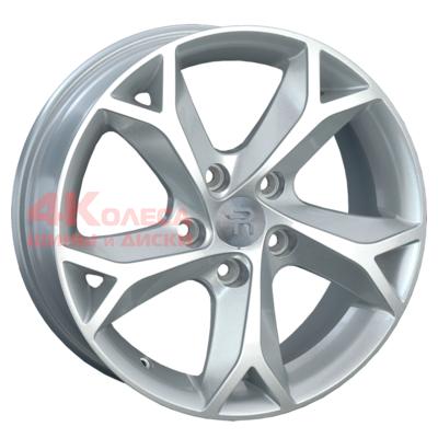 http://api-b2b.pwrs.ru/15750/pictures/wheels/Replay/MI59/src/big_Sil.png