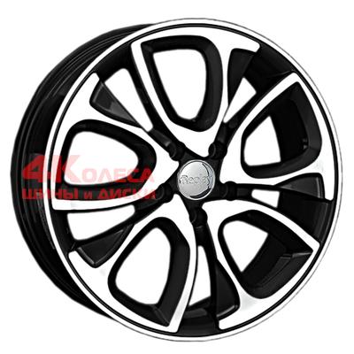 http://api-b2b.pwrs.ru/15750/pictures/wheels/Replay/MI60/src/big_BKF.png