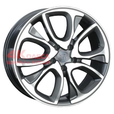 http://api-b2b.pwrs.ru/15750/pictures/wheels/Replay/MI60/src/big_GMF.png
