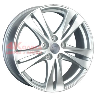 http://api-b2b.pwrs.ru/15750/pictures/wheels/Replay/MI63/src/big_Sil.png