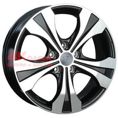 http://api-b2b.pwrs.ru/15750/pictures/wheels/Replay/MI68/src/big_BKF.jpg