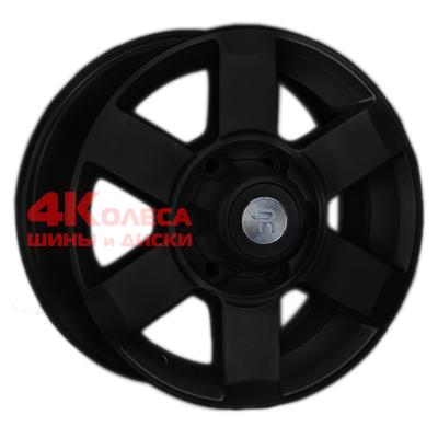 http://api-b2b.pwrs.ru/15750/pictures/wheels/Replay/MI73/src/big_MB.png