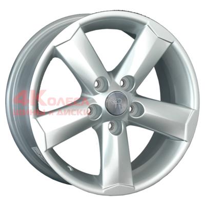 http://api-b2b.pwrs.ru/15750/pictures/wheels/Replay/MI93/src/big_Sil.png