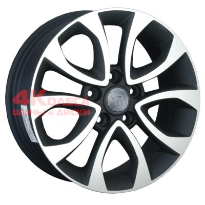 http://api-b2b.pwrs.ru/15750/pictures/wheels/Replay/MI97/src/big_MBF.png