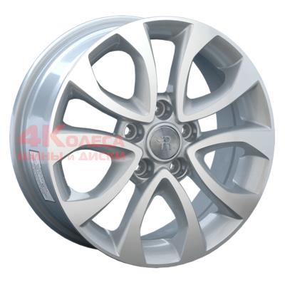 http://api-b2b.pwrs.ru/15750/pictures/wheels/Replay/MI97/src/big_SF.png