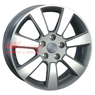 http://api-b2b.pwrs.ru/15750/pictures/wheels/Replay/MI99/src/big_GMF.png