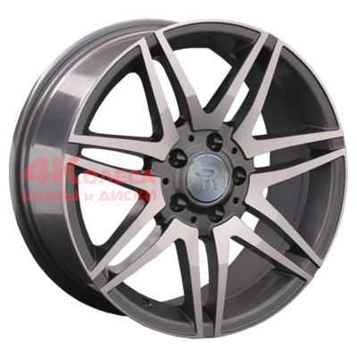 http://api-b2b.pwrs.ru/15750/pictures/wheels/Replay/MR100/src/big_GMF.png