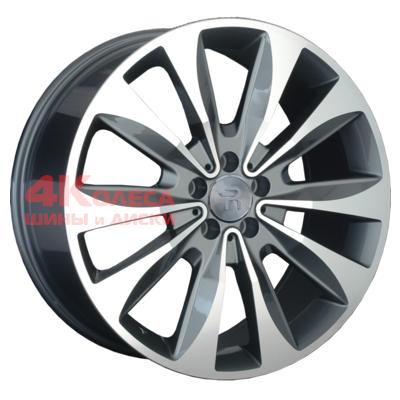 http://api-b2b.pwrs.ru/15750/pictures/wheels/Replay/MR110/src/big_GMF.png