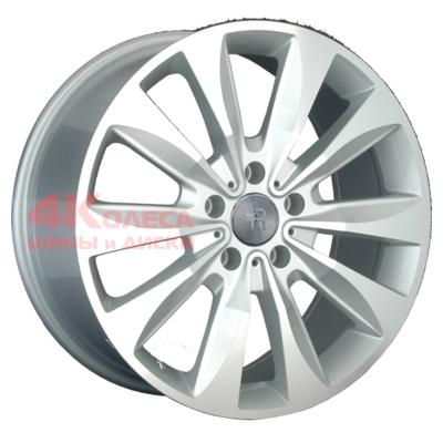 http://api-b2b.pwrs.ru/15750/pictures/wheels/Replay/MR110/src/big_SF.png