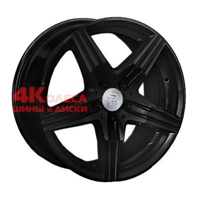 http://api-b2b.pwrs.ru/15750/pictures/wheels/Replay/MR111/src/big_MB.jpg