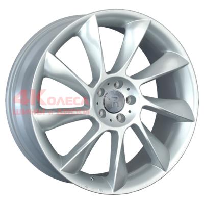 http://api-b2b.pwrs.ru/15750/pictures/wheels/Replay/MR122/src/big_Sil.png