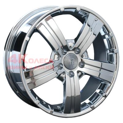 http://api-b2b.pwrs.ru/15750/pictures/wheels/Replay/MR53/src/big_CH.png