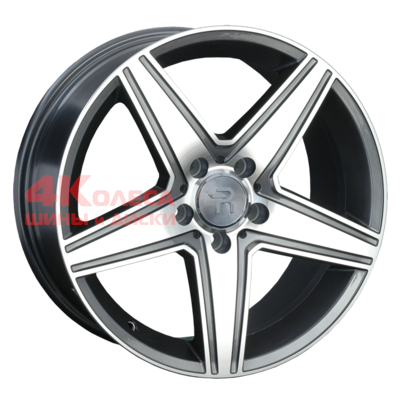 http://api-b2b.pwrs.ru/15750/pictures/wheels/Replay/MR72/src/big_GMF.png