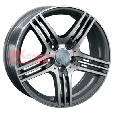 http://api-b2b.pwrs.ru/15750/pictures/wheels/Replay/MR74/src/big_GMF.png