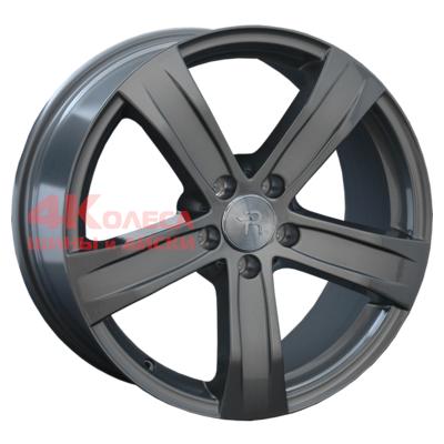 http://api-b2b.pwrs.ru/15750/pictures/wheels/Replay/MR84/src/big_GM.png