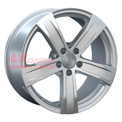 http://api-b2b.pwrs.ru/15750/pictures/wheels/Replay/MR84/src/big_Sil.png