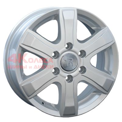 http://api-b2b.pwrs.ru/15750/pictures/wheels/Replay/MR92/src/big_Sil.png