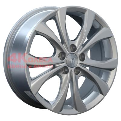 http://api-b2b.pwrs.ru/15750/pictures/wheels/Replay/MZ23/src/big_Sil.png