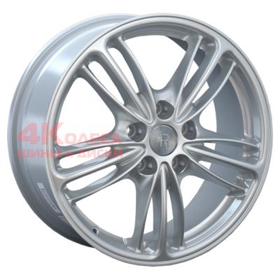 http://api-b2b.pwrs.ru/15750/pictures/wheels/Replay/MZ35/src/big_Sil.png