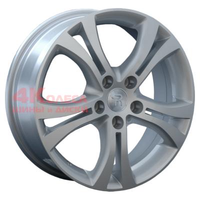 http://api-b2b.pwrs.ru/15750/pictures/wheels/Replay/MZ41/src/big_Sil.png