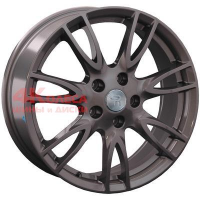 http://api-b2b.pwrs.ru/15750/pictures/wheels/Replay/MZ52/src/big_GM.jpg