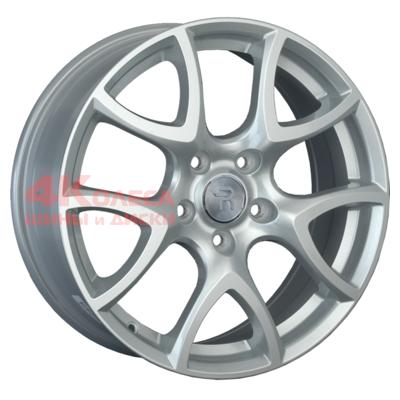 http://api-b2b.pwrs.ru/15750/pictures/wheels/Replay/MZ57/src/big_Sil.png