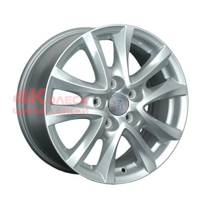 http://api-b2b.pwrs.ru/15750/pictures/wheels/Replay/MZ74/src/big_Sil.png