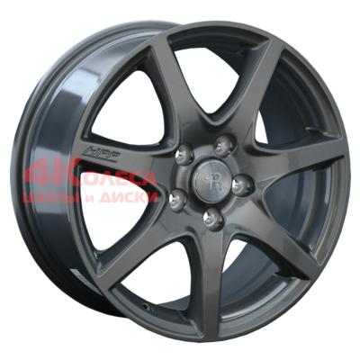 http://api-b2b.pwrs.ru/15750/pictures/wheels/Replay/MZ76/src/big_GM.png