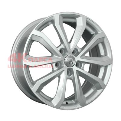 http://api-b2b.pwrs.ru/15750/pictures/wheels/Replay/MZ78/src/big_Sil.png