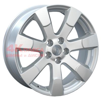 http://api-b2b.pwrs.ru/15750/pictures/wheels/Replay/Mi21/src/big_Sil.png