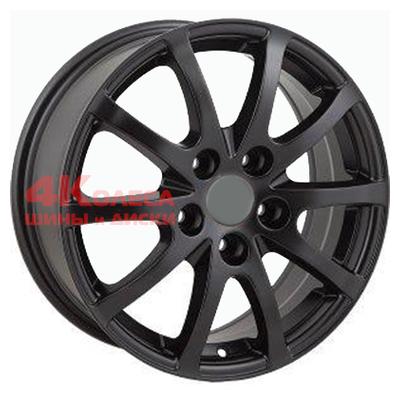 http://api-b2b.pwrs.ru/15750/pictures/wheels/Replay/Mi31/src/big_MB.png