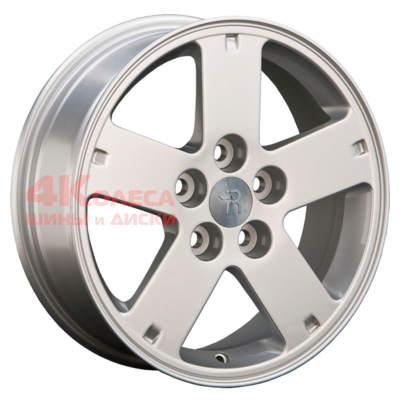 http://api-b2b.pwrs.ru/15750/pictures/wheels/Replay/Mi32/src/big_Sil.png
