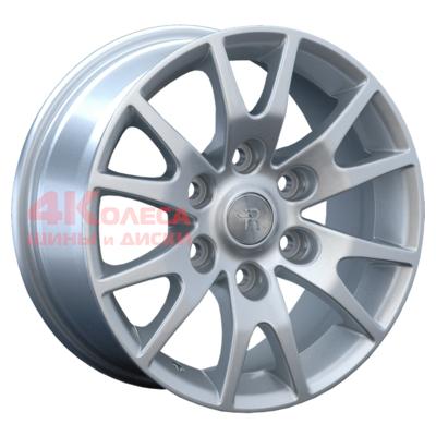 http://api-b2b.pwrs.ru/15750/pictures/wheels/Replay/Mi38/src/big_Sil.png