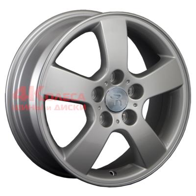 http://api-b2b.pwrs.ru/15750/pictures/wheels/Replay/Mi52/src/big_Sil.png