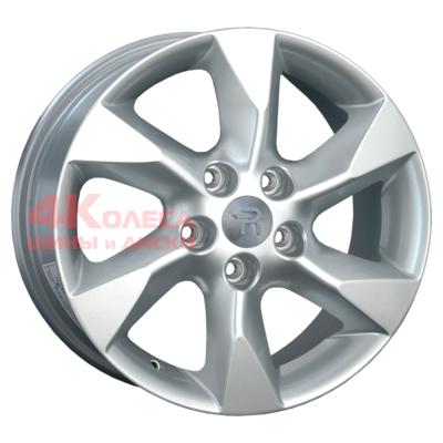 http://api-b2b.pwrs.ru/15750/pictures/wheels/Replay/NS101/src/big_Sil.png