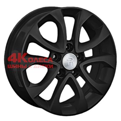 http://api-b2b.pwrs.ru/15750/pictures/wheels/Replay/NS102/src/big_MB.png