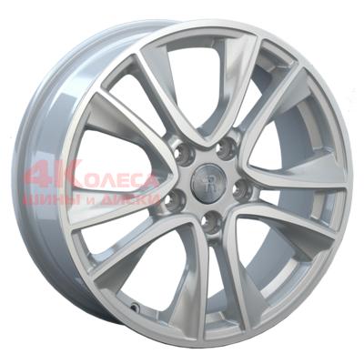 http://api-b2b.pwrs.ru/15750/pictures/wheels/Replay/NS104/src/big_SF.png