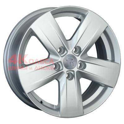 http://api-b2b.pwrs.ru/15750/pictures/wheels/Replay/NS108/src/big_Sil.png