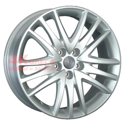 http://api-b2b.pwrs.ru/15750/pictures/wheels/Replay/NS114/src/big_Sil.png