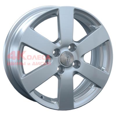 http://api-b2b.pwrs.ru/15750/pictures/wheels/Replay/NS120/src/big_Sil.png