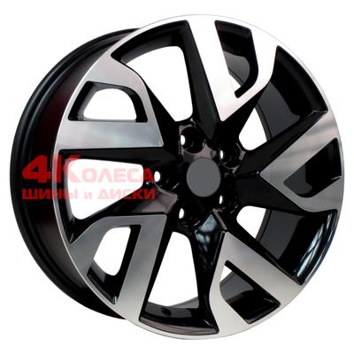 http://api-b2b.pwrs.ru/15750/pictures/wheels/Replay/NS138/src/big_BKF.png