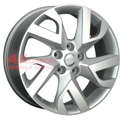 http://api-b2b.pwrs.ru/15750/pictures/wheels/Replay/NS138/src/big_SF.png