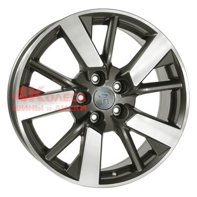 http://api-b2b.pwrs.ru/15750/pictures/wheels/Replay/NS139/src/big_GMF.png