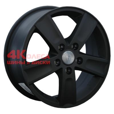 http://api-b2b.pwrs.ru/15750/pictures/wheels/Replay/NS141/src/big_MB.png