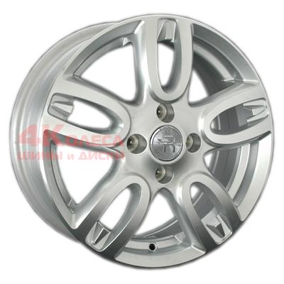 http://api-b2b.pwrs.ru/15750/pictures/wheels/Replay/NS165/src/big_SF.png