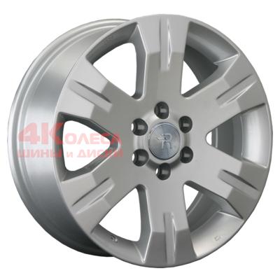http://api-b2b.pwrs.ru/15750/pictures/wheels/Replay/NS19/src/big_Sil.png