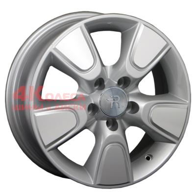 http://api-b2b.pwrs.ru/15750/pictures/wheels/Replay/NS25/src/big_SF.png