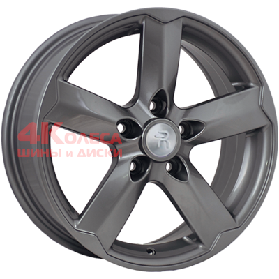 http://api-b2b.pwrs.ru/15750/pictures/wheels/Replay/NS39/src/big_GM.png