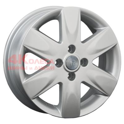 http://api-b2b.pwrs.ru/15750/pictures/wheels/Replay/NS43/src/big_Sil.png
