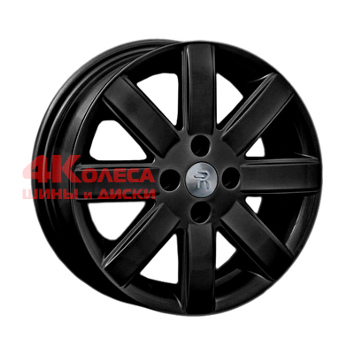 http://api-b2b.pwrs.ru/15750/pictures/wheels/Replay/NS44/src/big_MB.png